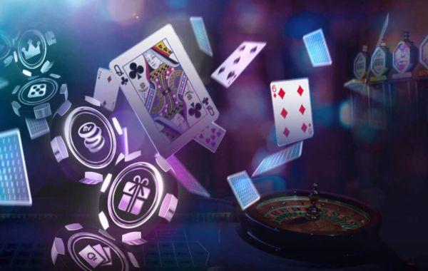 Pelajari Cara Bermain Poker Online Yang Ampuh Dan Jitu
